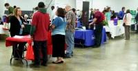 Job Fair for All 041714 Pics 071