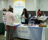Job Fair for All 041714 Pics 114