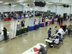 Job Fair for All 041714 Pics 118