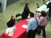 Job Fair for All 041714 Pics 128